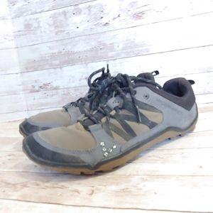 Vivo Barefoot Neo Trail running shoes